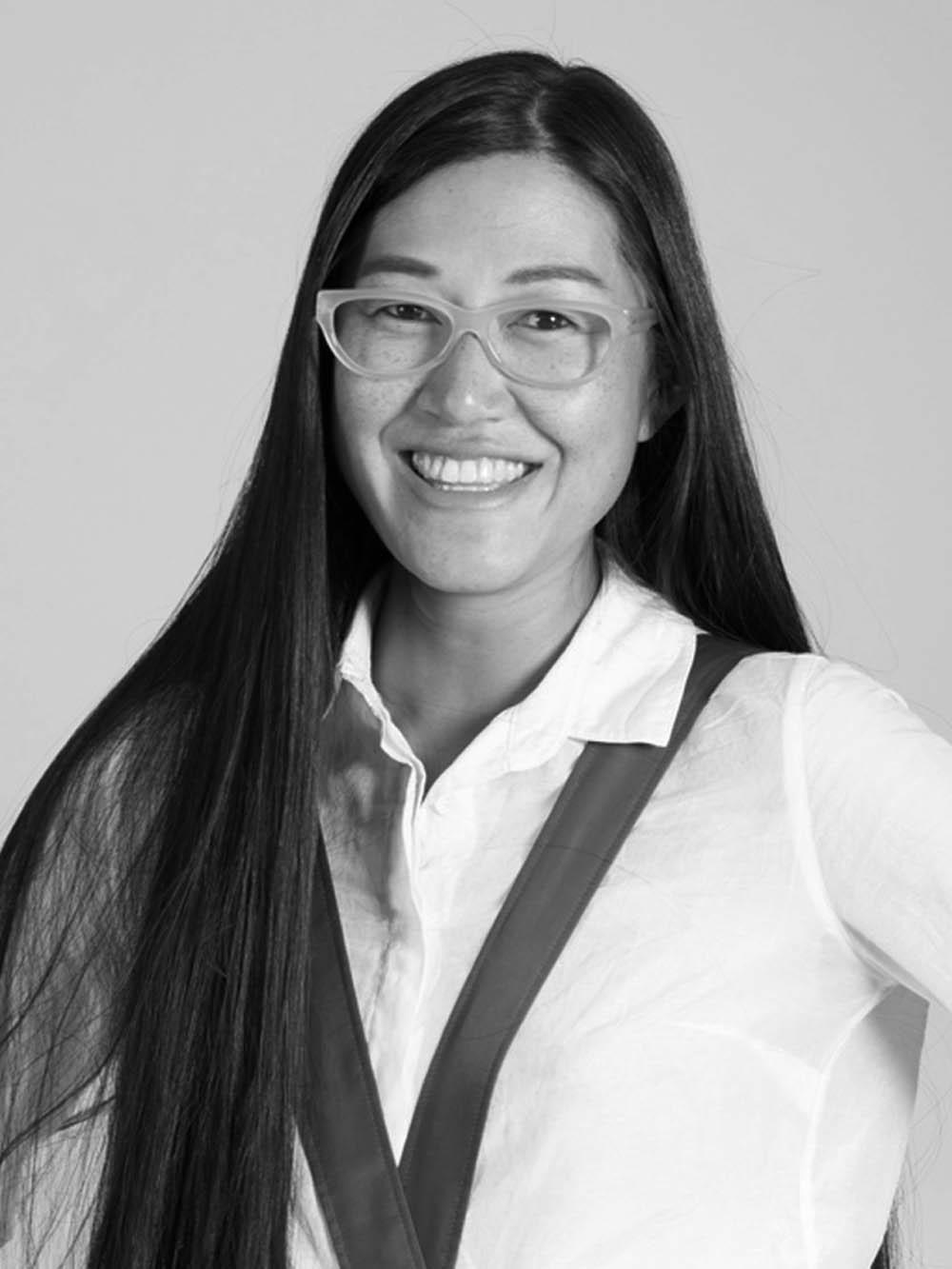 Qianyi Lim