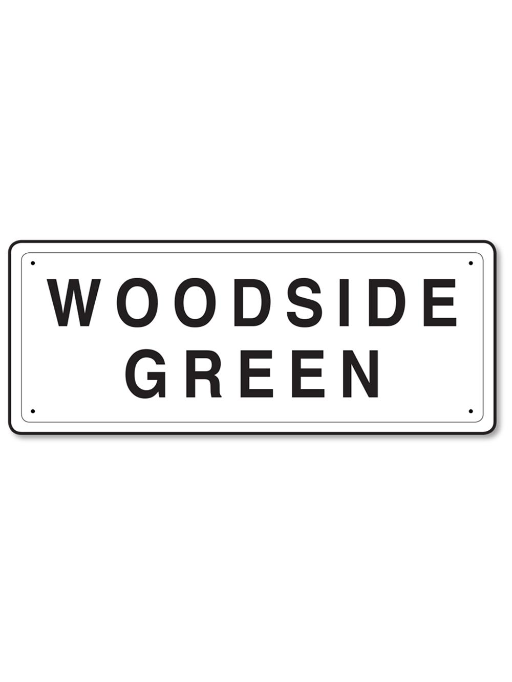woodside-green_1000x1333.png