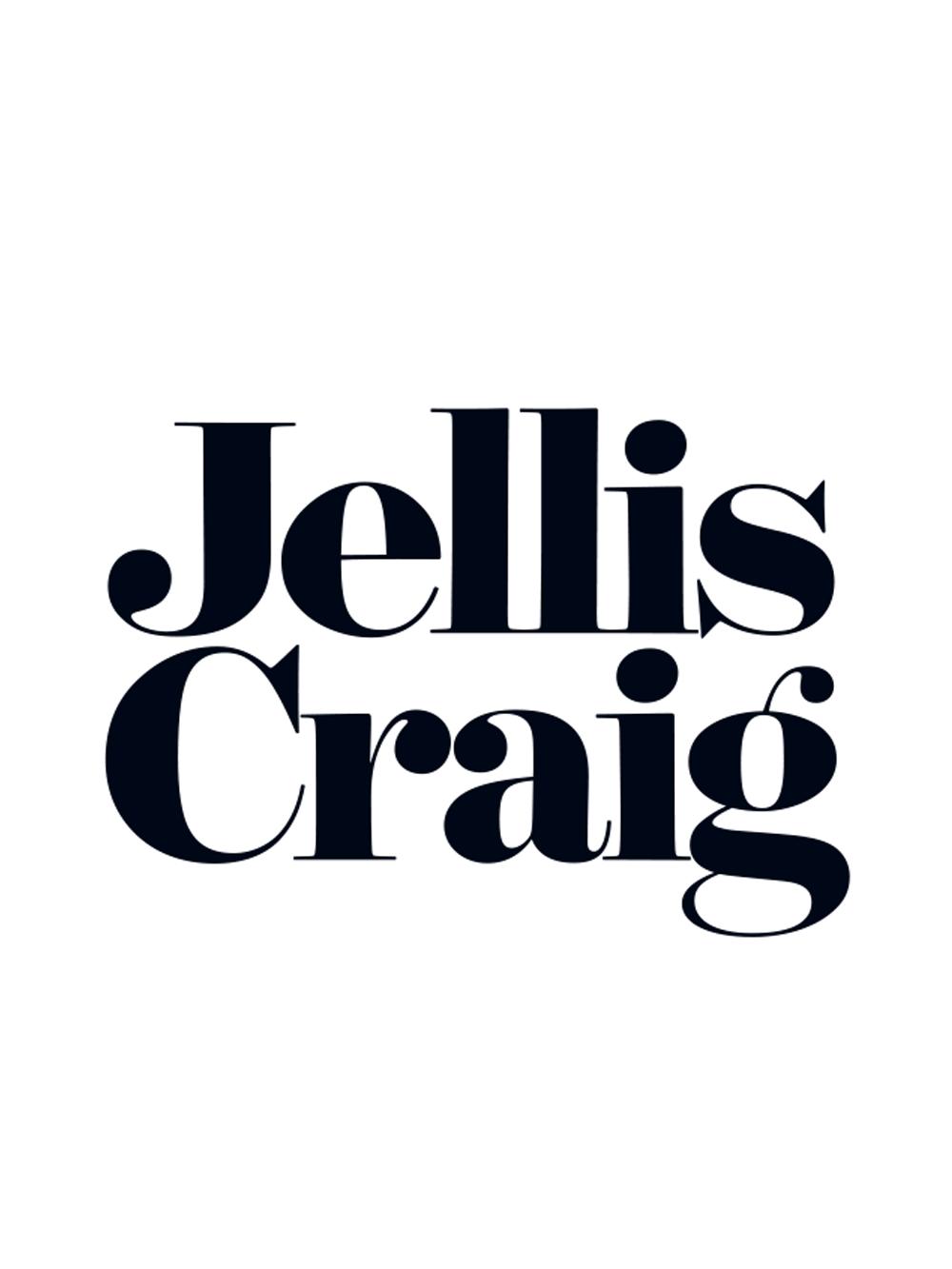 jellis-craig_1000x1333.png