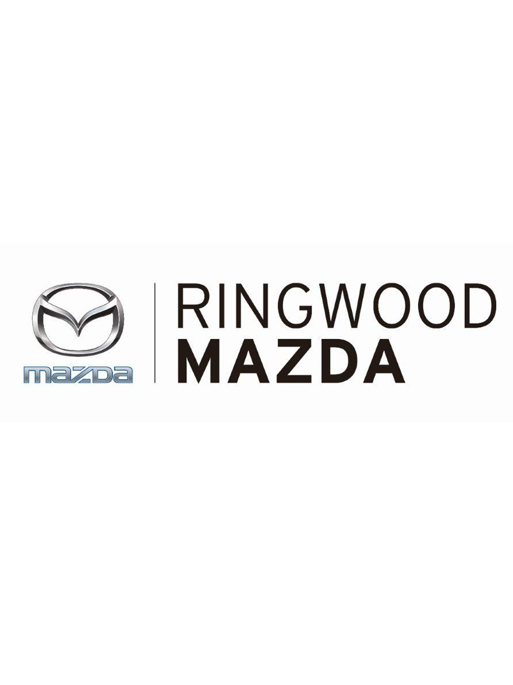 ringwood-mazda_1000x1333.png
