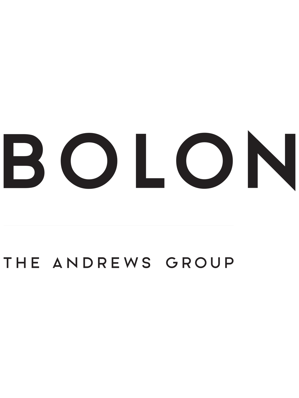 bolon-the-andrews-group_1000x1333.png