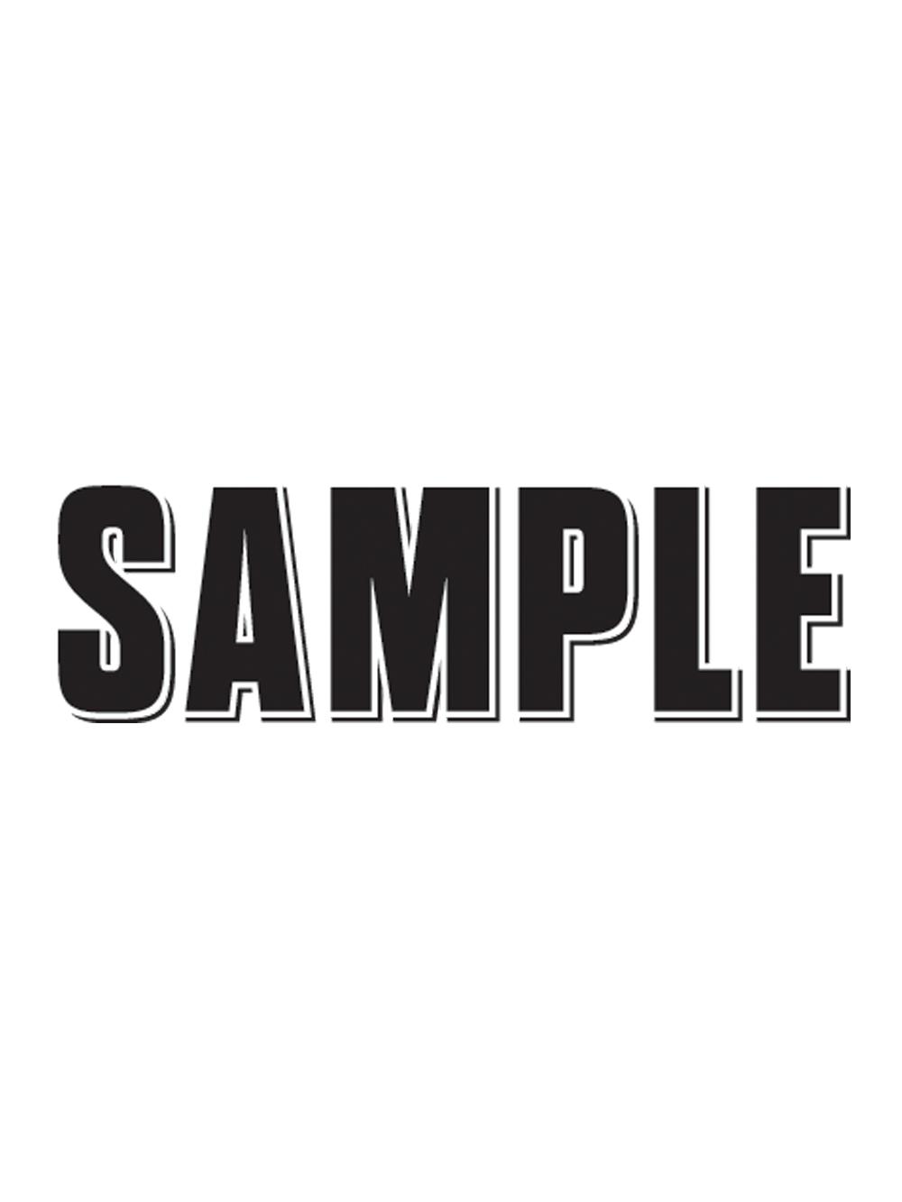 sample_1000x1333.png