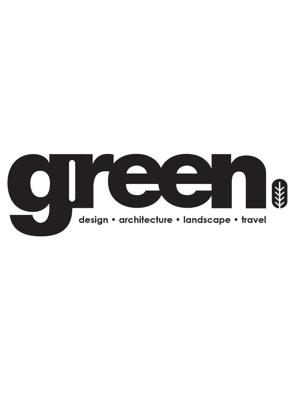 green_1000x1333.png