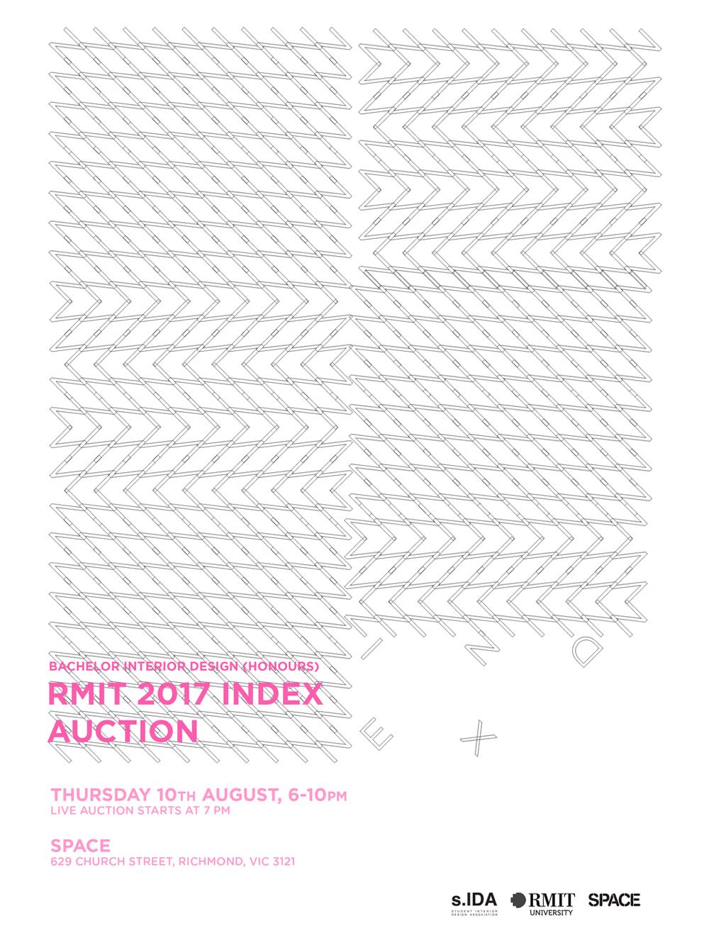 Index Auction 2017