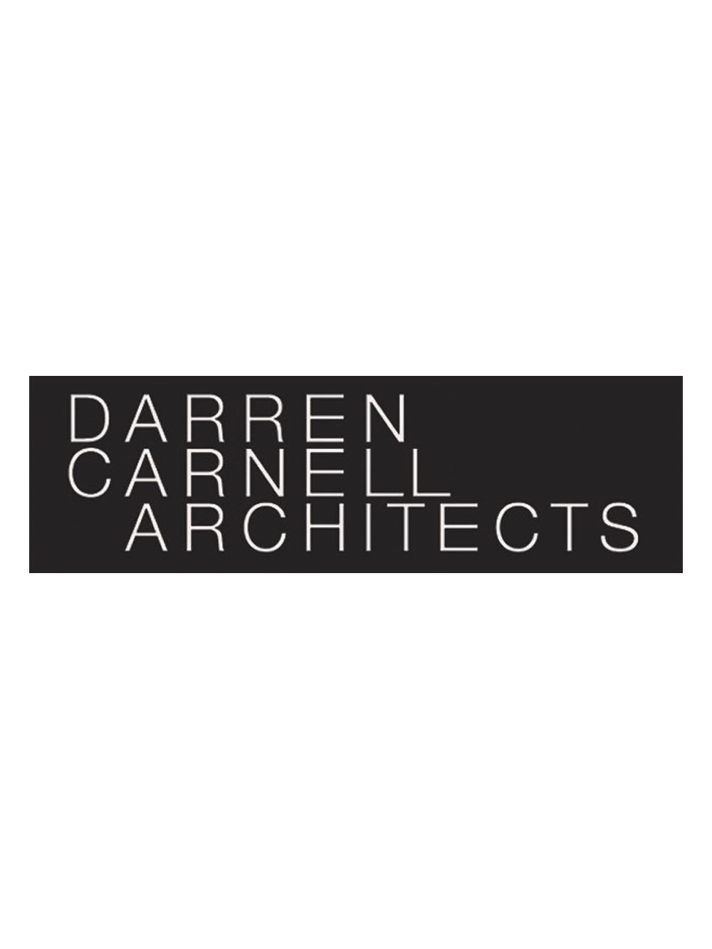 Darren-Carnell_1000x1333.png