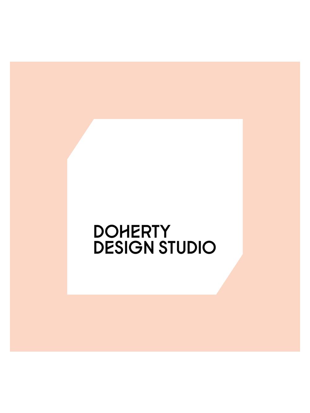 doherty-design-studio_1000x1333.png