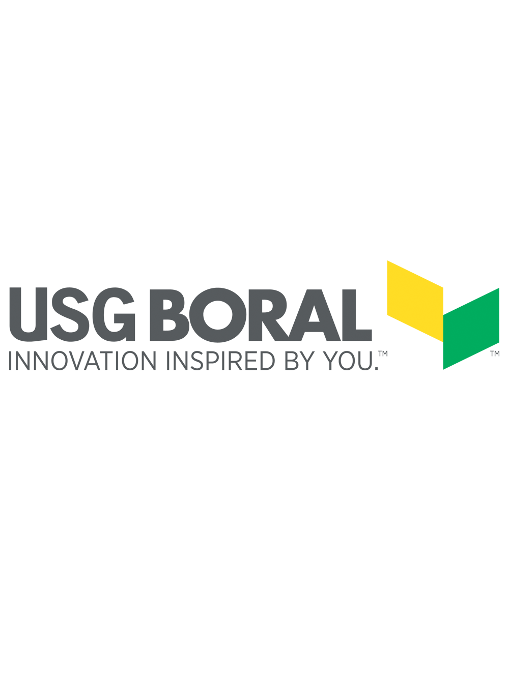 boral_1000x1333.png