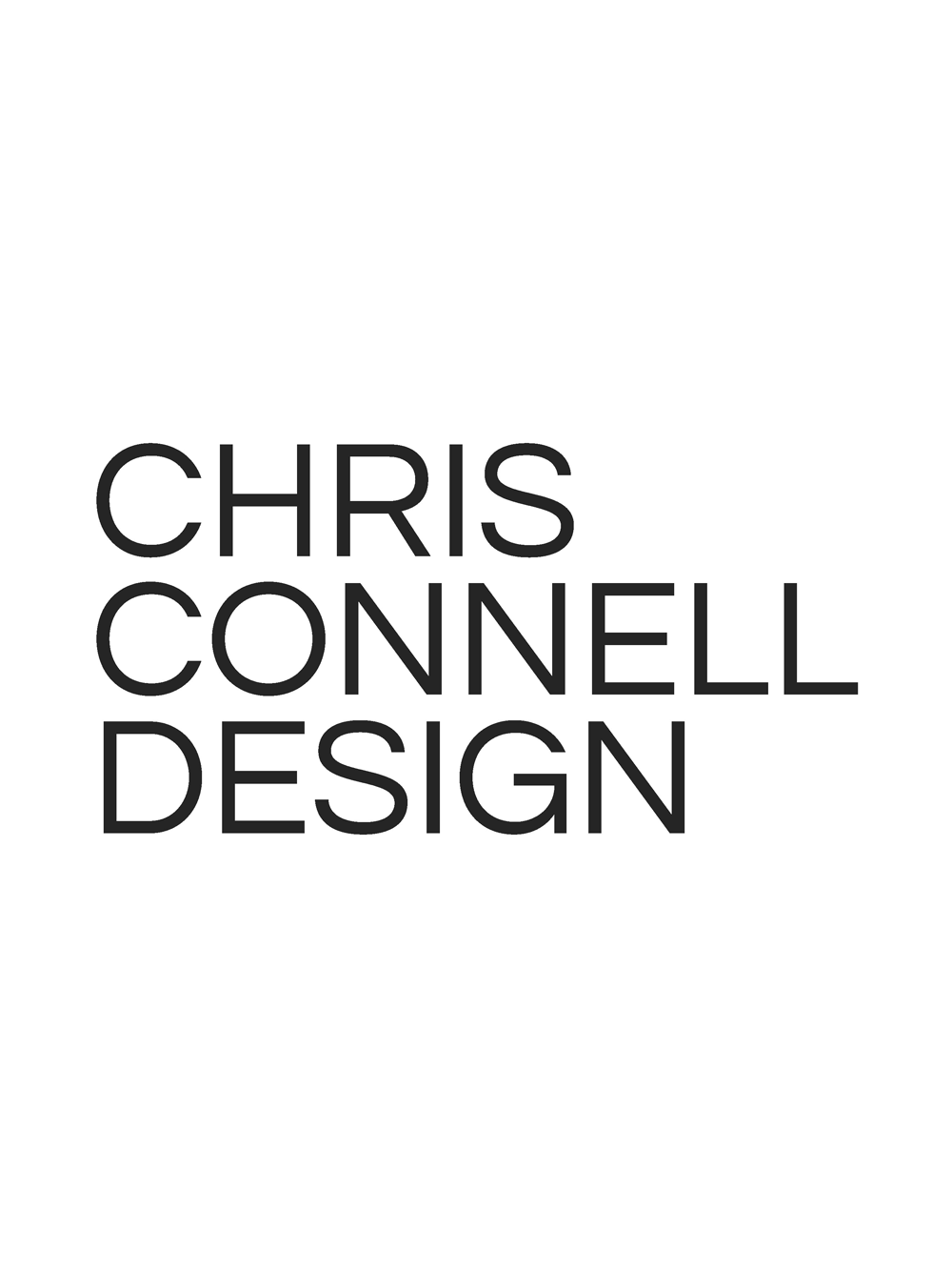 chris-connell_1000x1333.png