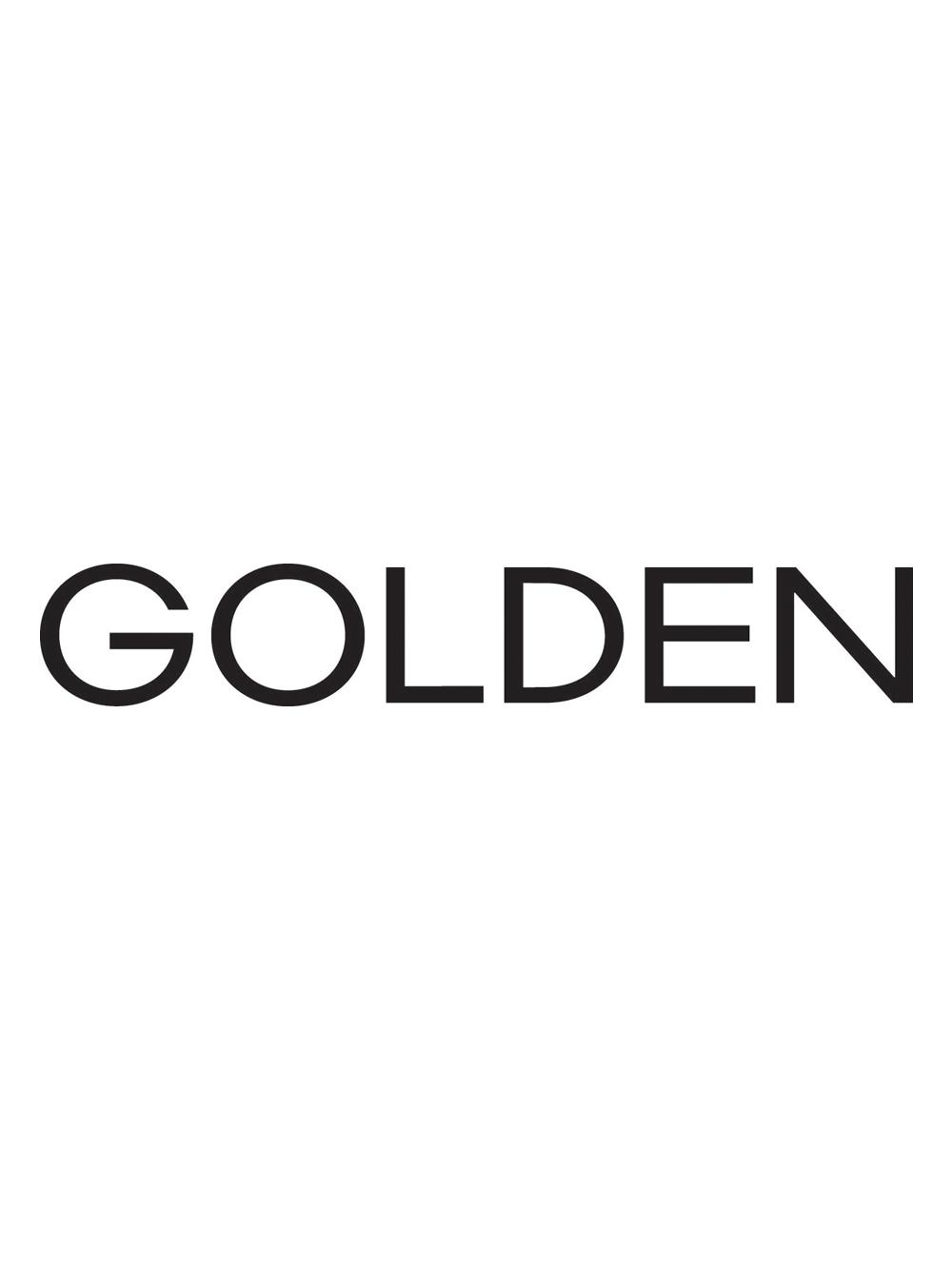 golden_1000x1333.png
