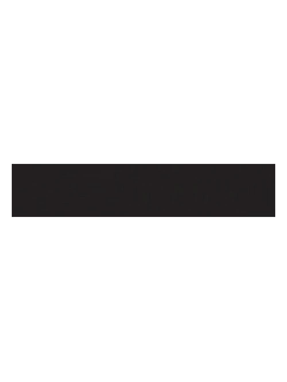 john-wardle_1000x1333.png