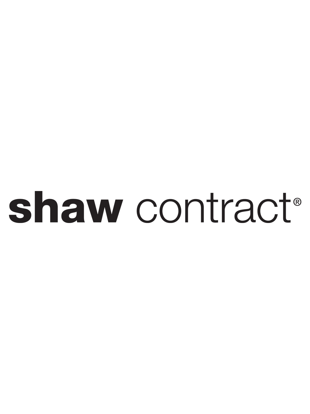 shaw-contract_1000x1333.png