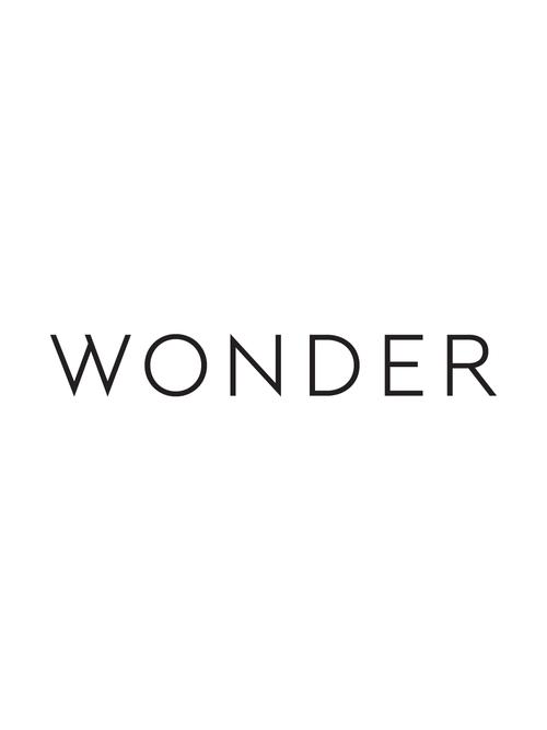 wonder_1000x1333.png