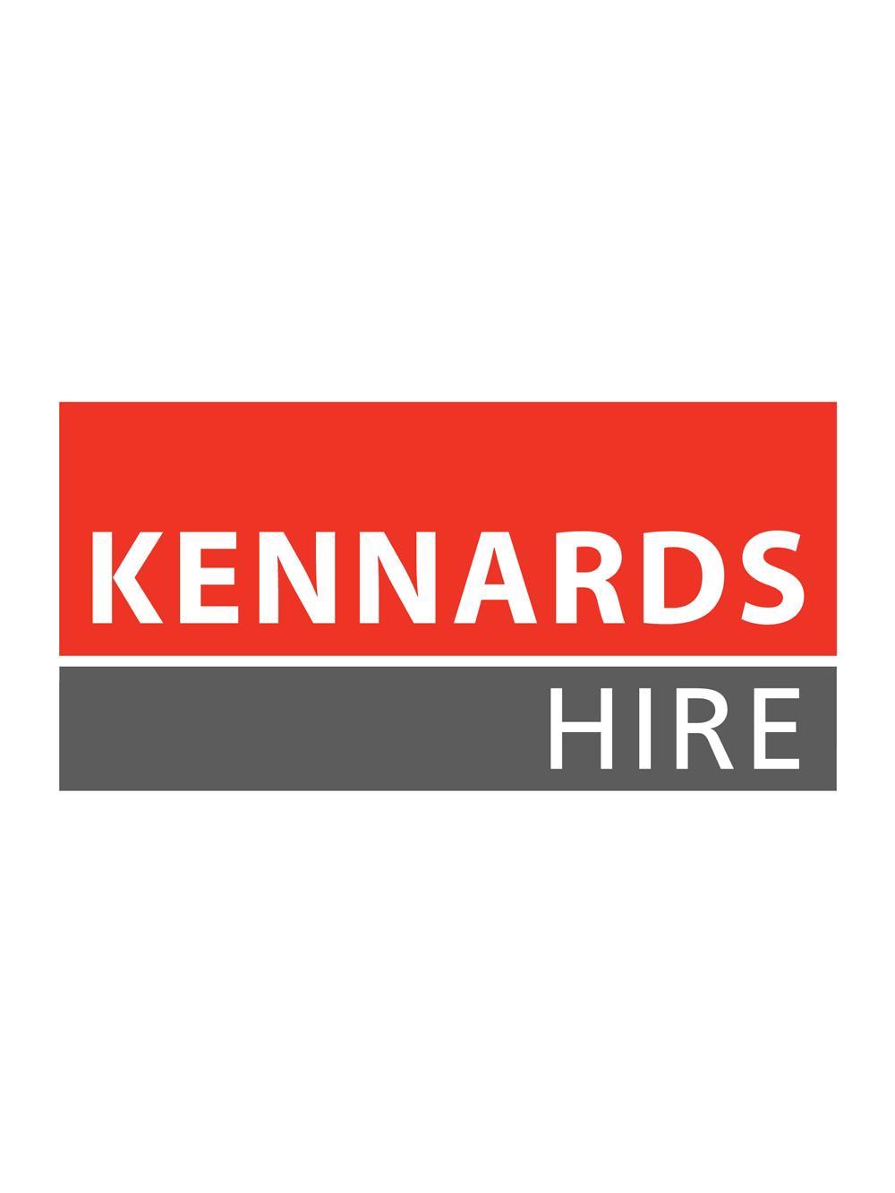 kennards_1000x1333.png