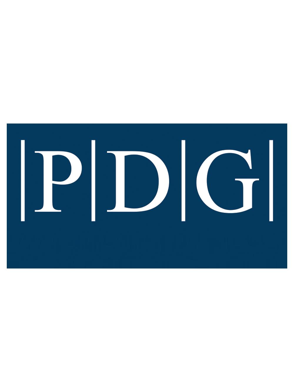 PDG_1000x1333.png