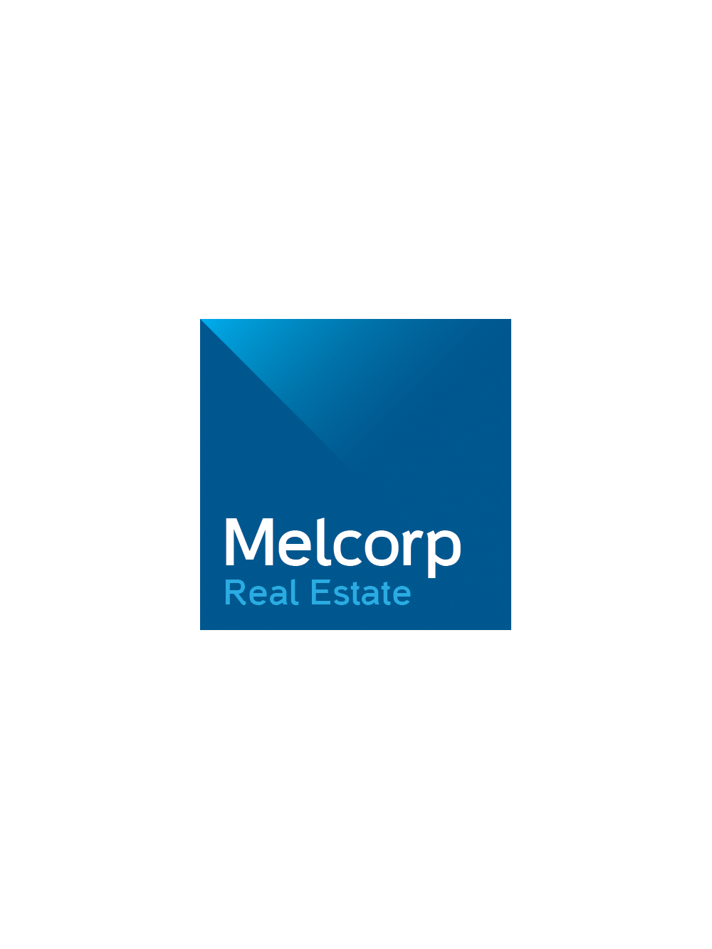 melcorp_1000x1333.png