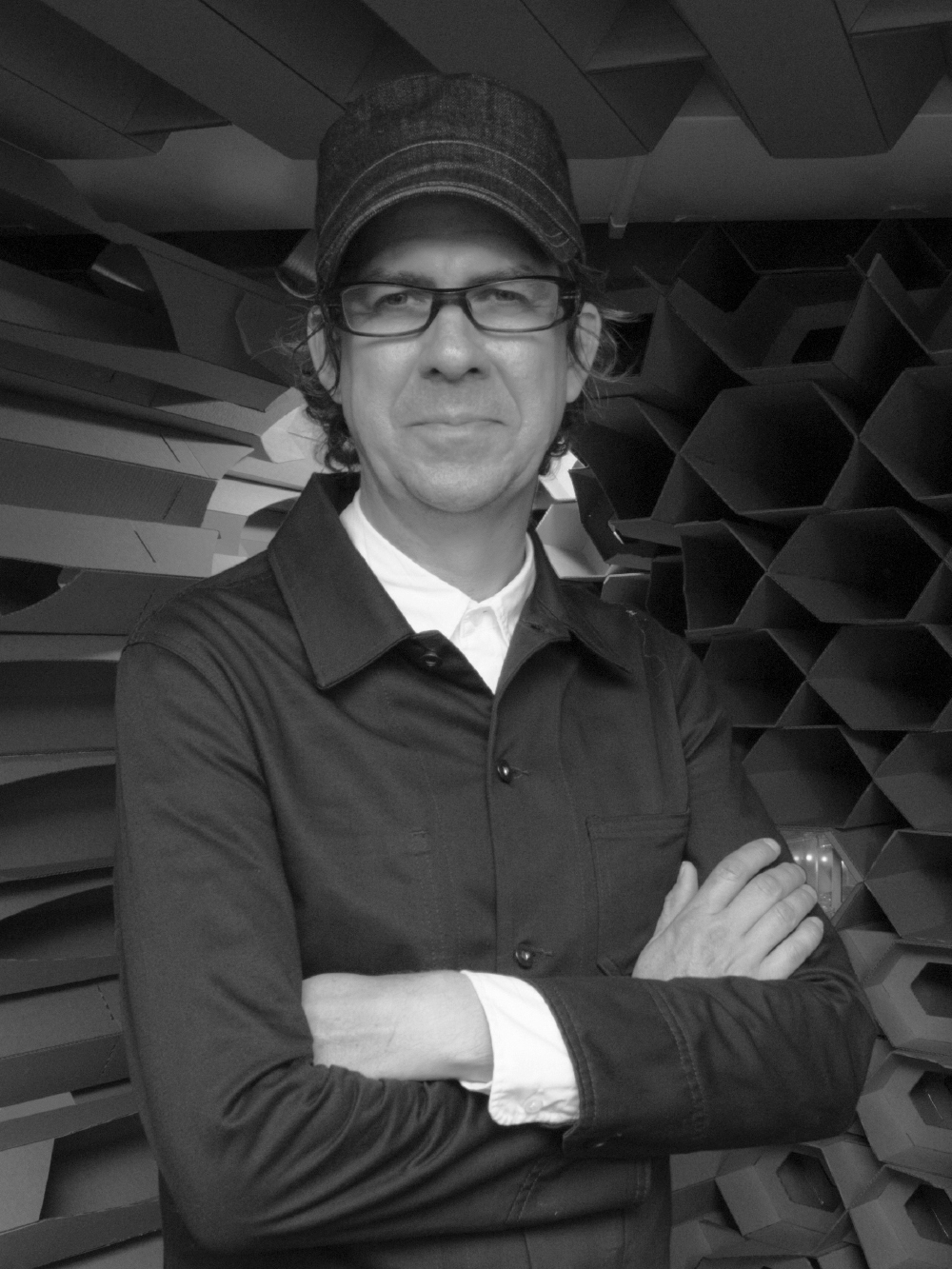 Christopher Kaltenbach