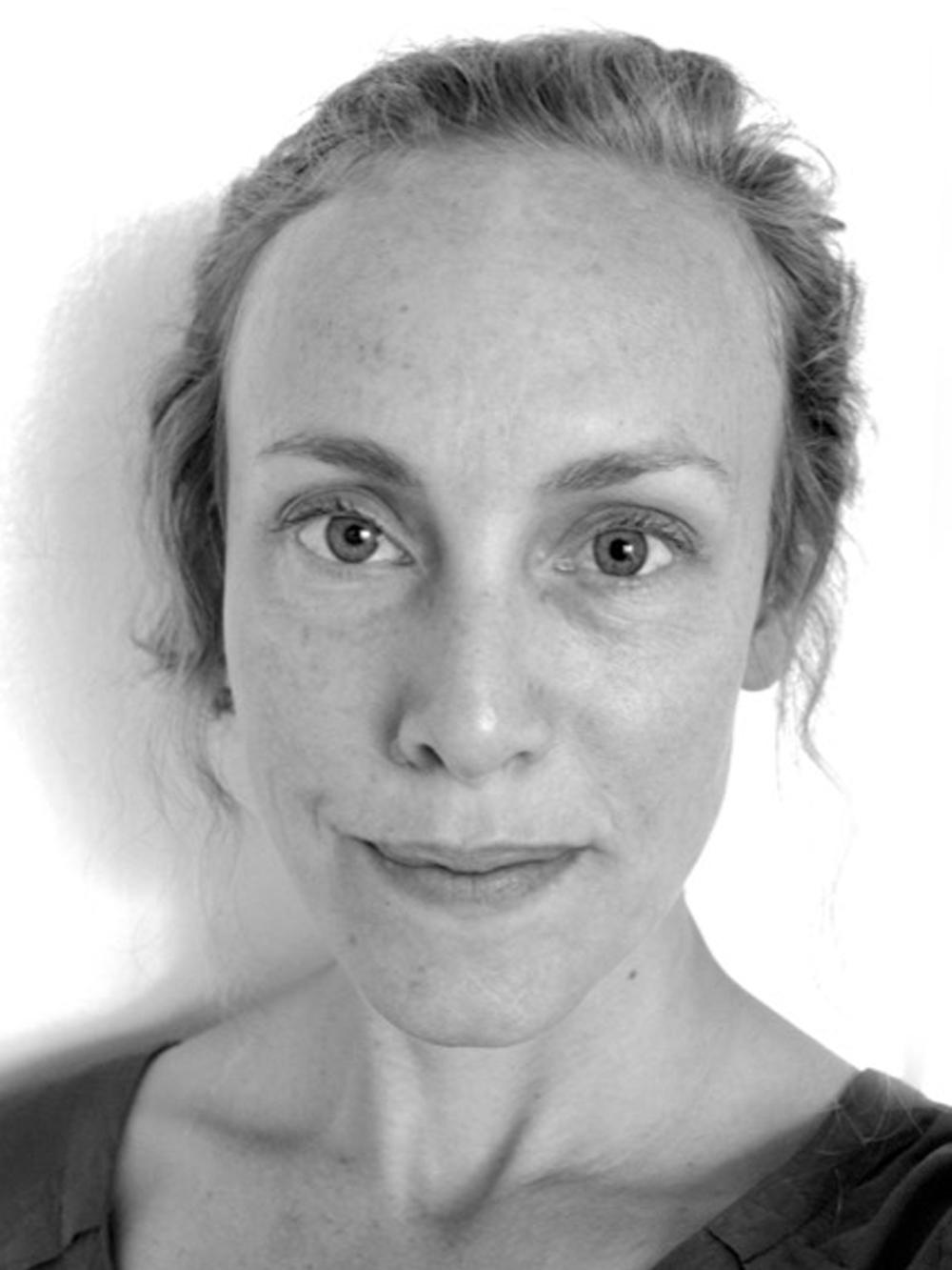 Bernadette Trench-Thiedeman