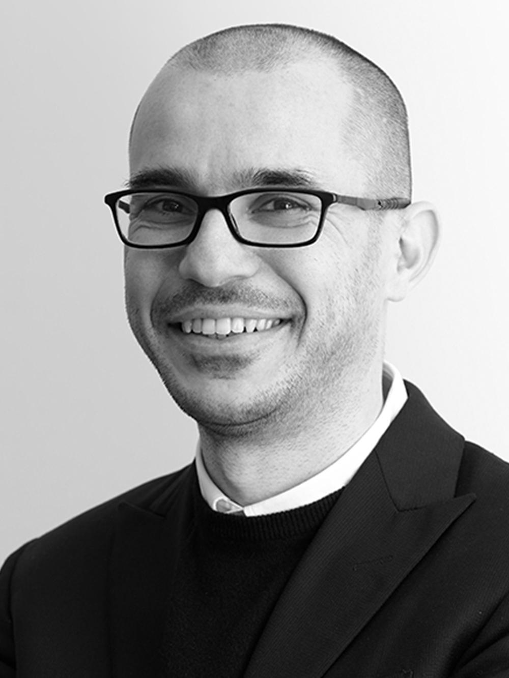 Andrea Giuradei