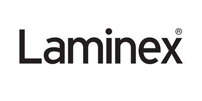 Laminexx.jpg