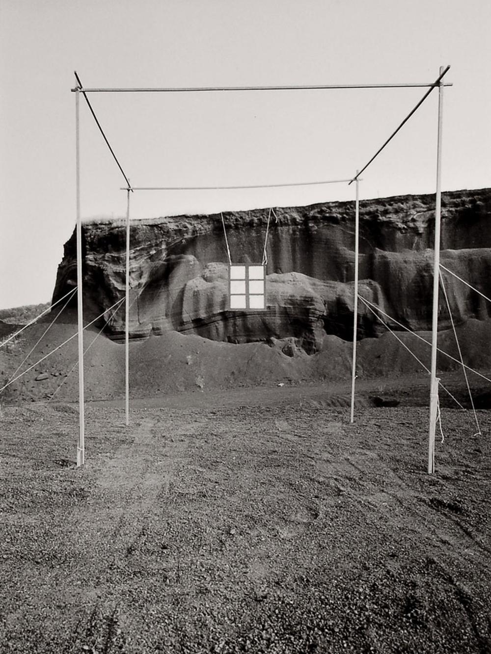 Ettore Sottsass Metaphors 1973