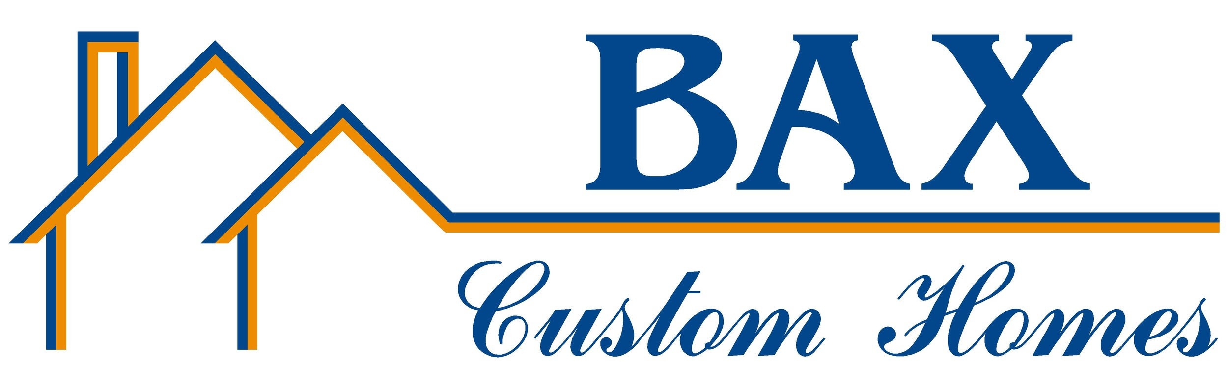 Bax_Logo.jpg