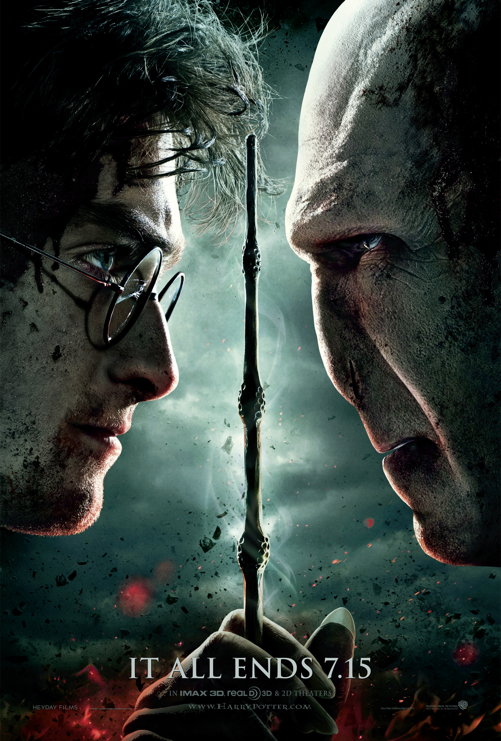 harry-potter-and-the-deathly-hallows-part-2-movie-poster-01.jpg