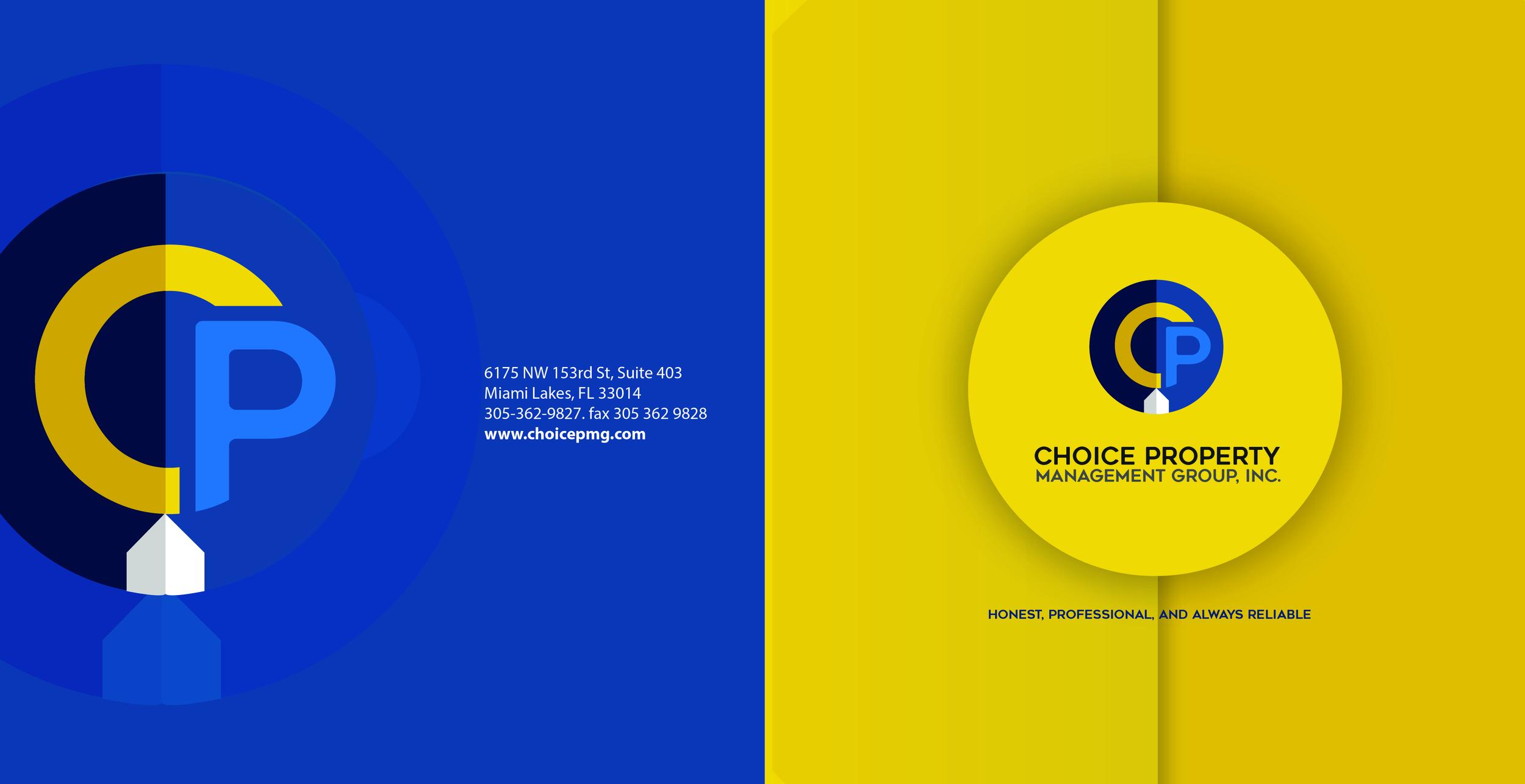 CP brochure-02.jpg