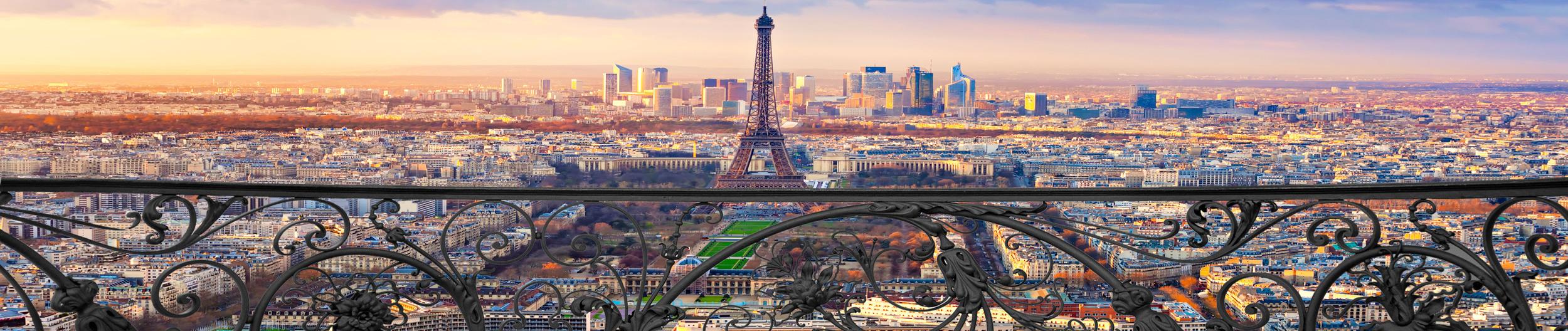 Scaled_Long_Paris.jpg