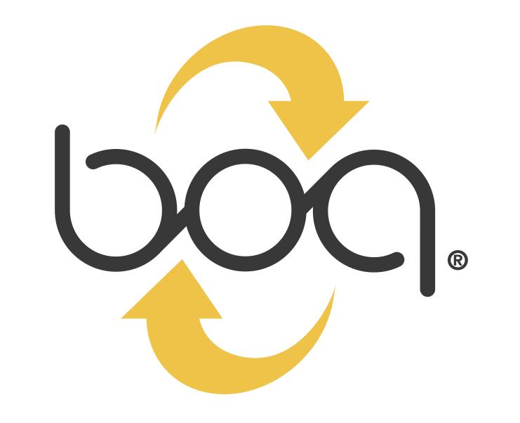 BOA Technology:     Project Engineer    Product Development Engineer    Senior Industrial Designer