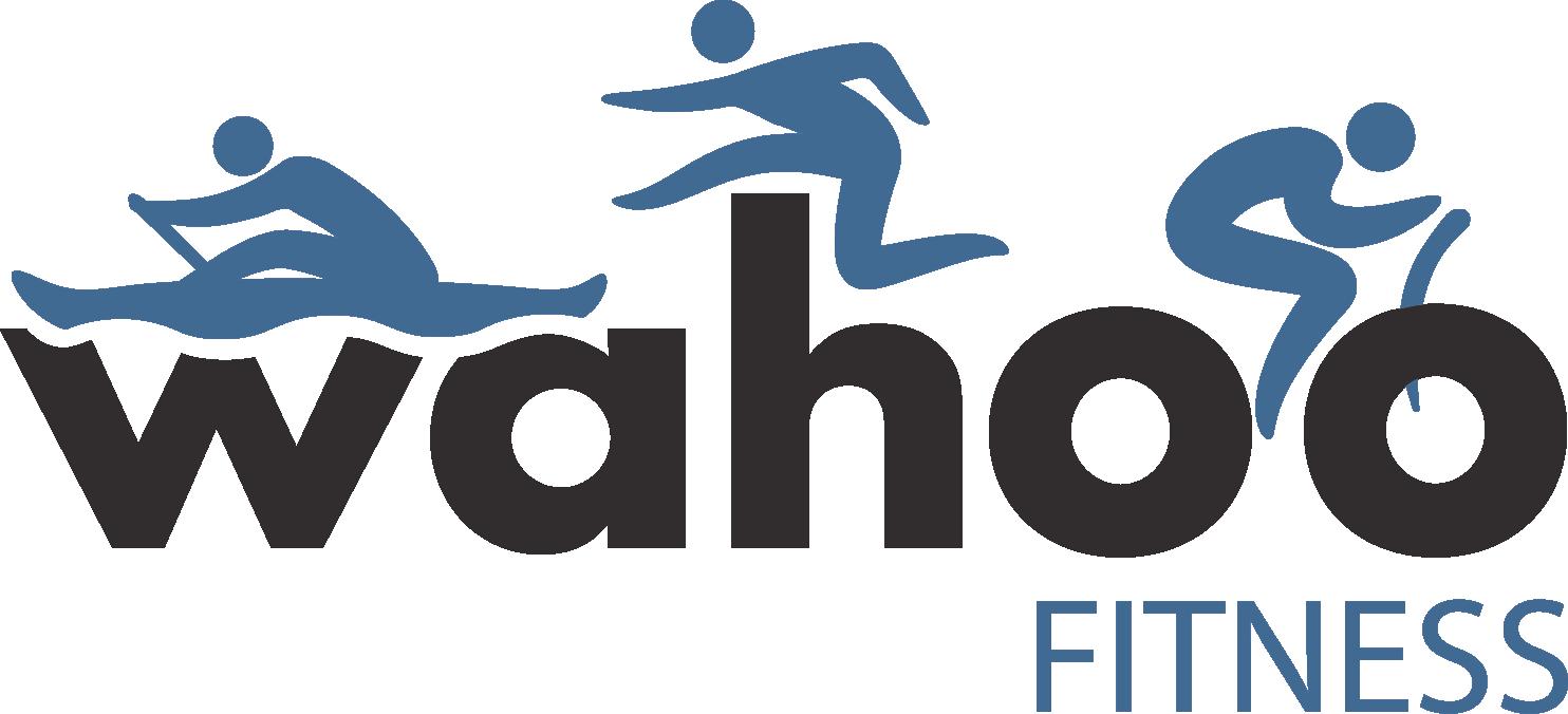Wahoo Fitness:    Vice President Sales