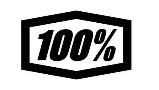 100%  Marketing Manager  National Sales Manager  Hard Goods Product Developer