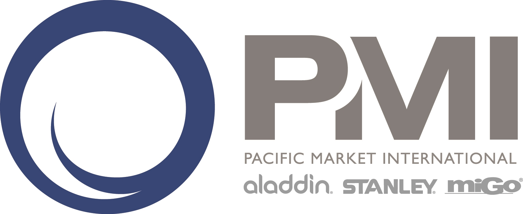 Pacific Market International:   Director of Sales Operations