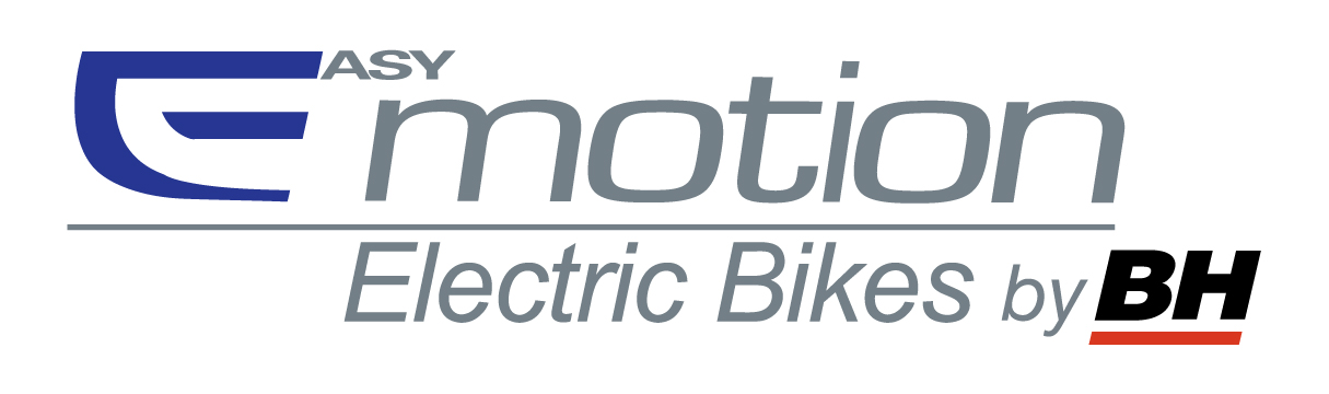 Easy Motion Electric Bicyles:   Territory Sales Manager