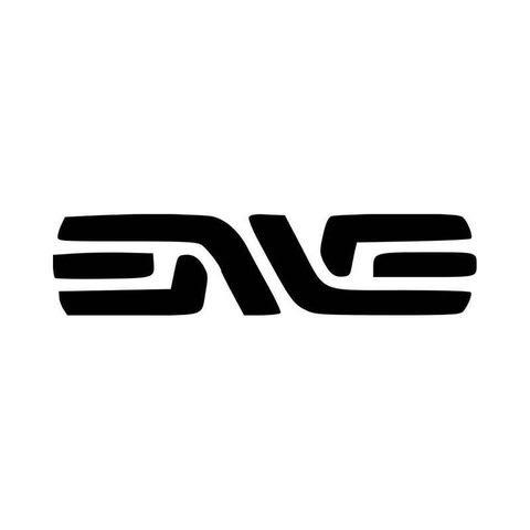ENVE Composites:   Vice President of Commercial Sales