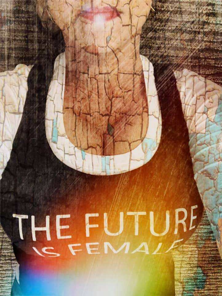 Future is Female.jpg