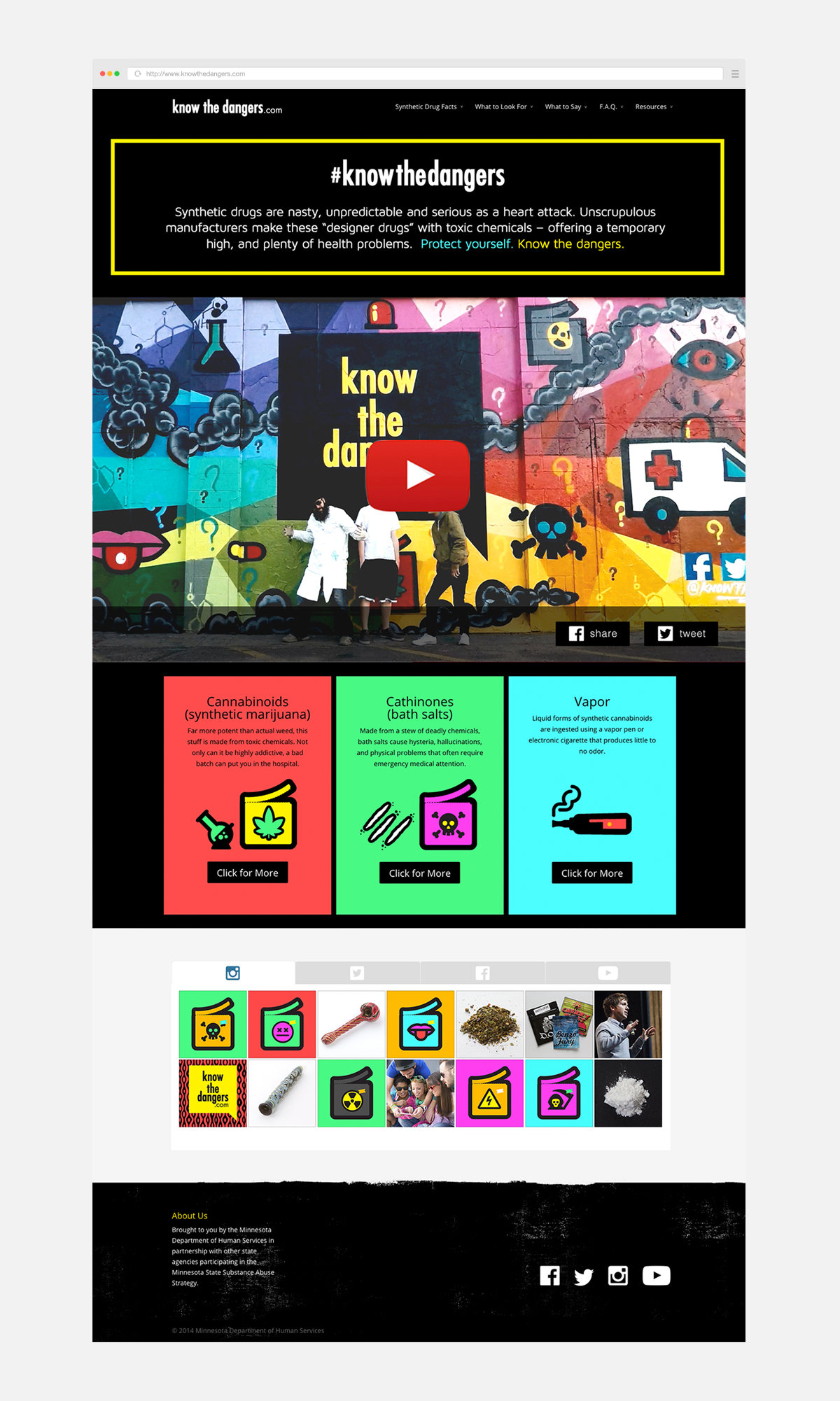 know-the-dangers-fullpage-layout-2.png