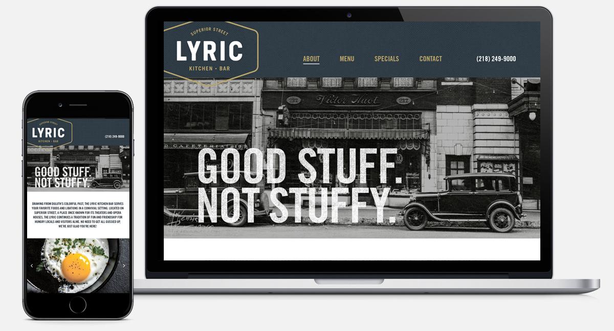 lyric-web-layout.png