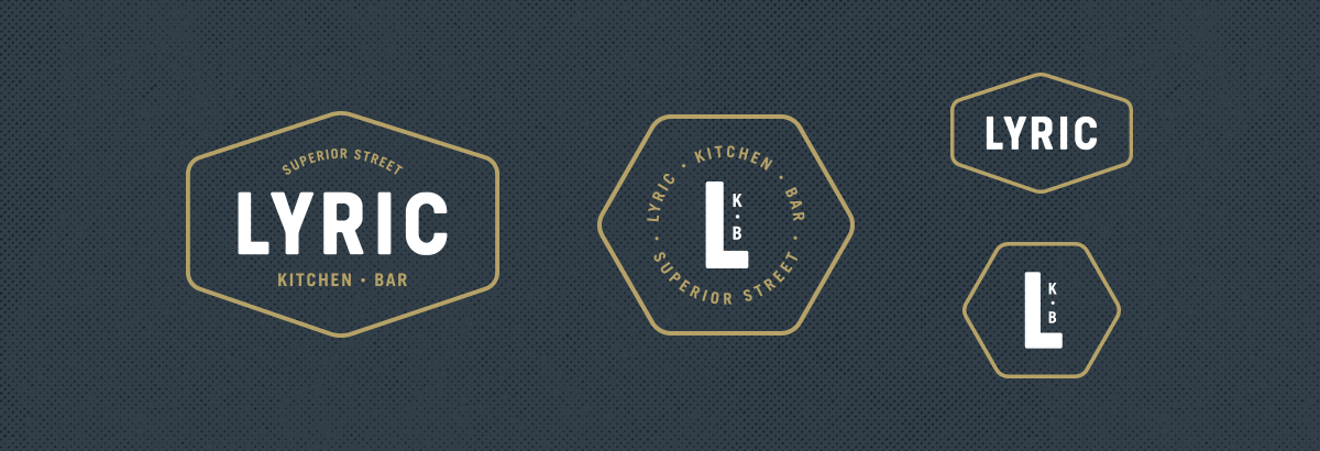 lyric-logos.png