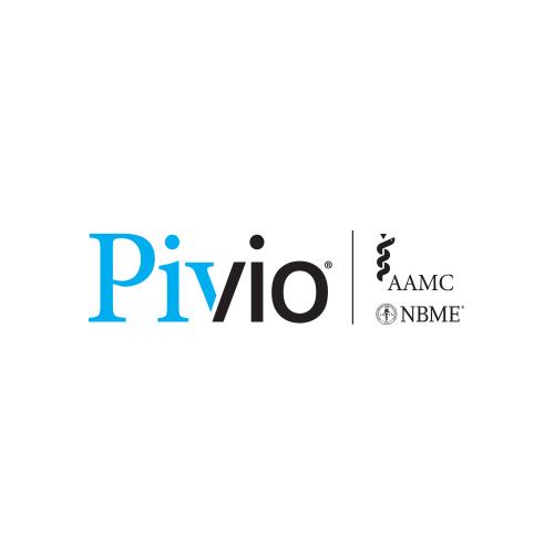 logos-pivio-2.png