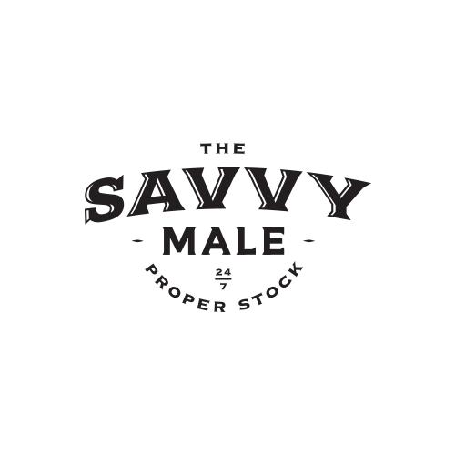 logos-savvy-male-2.png