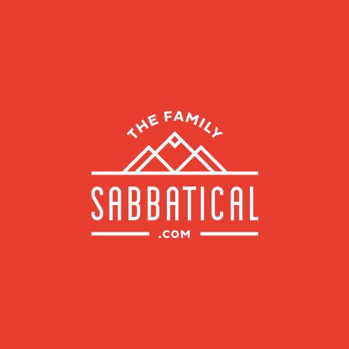logos-sabbatical-2.png