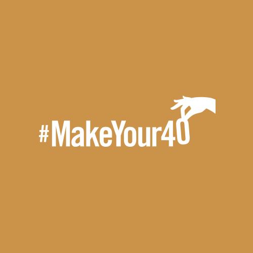 logos-make-your-40.png