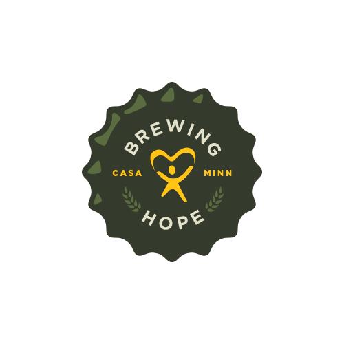 logos-brewing-hope.png