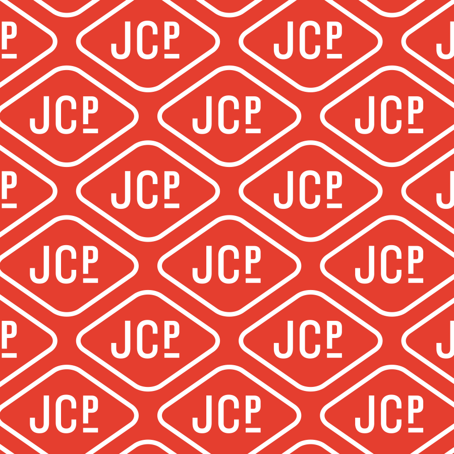 jcp-summer-mailer-thumb-1.png
