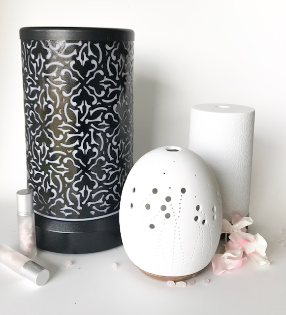 essential oil room diffusers - If you are familiar with essential oils, then you are aware of their therapeutic aromatics benefits when diffused into the air. our room diffuser collections are not only functional, but quite elegant in their appearance and will add an 'air' of elegance to any room.add drops of your favourite essential oil and diffuse them into the air to set your mood or 'the mood', surrounding yourself in a cloud of aromatic loveliness.