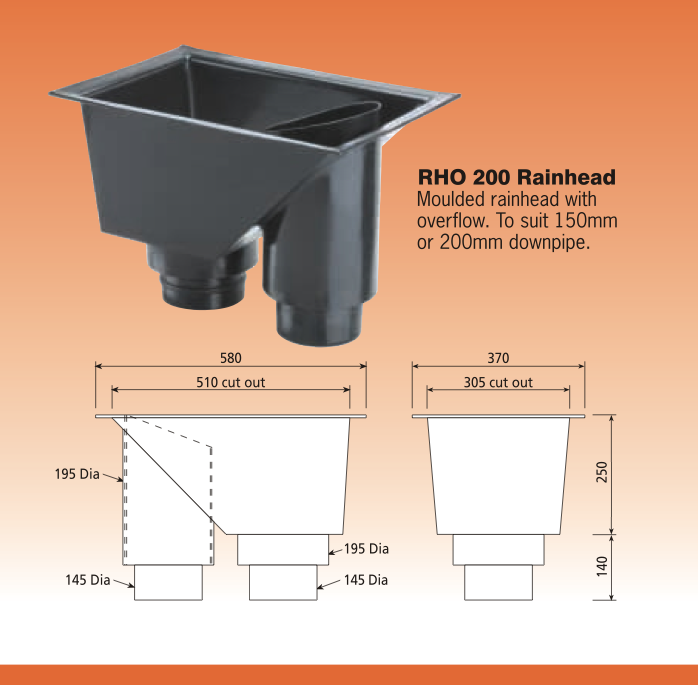 RHO 200 Rainhead.png