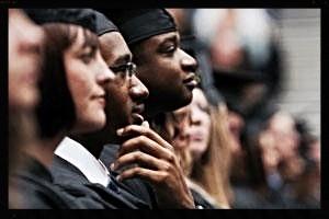 graduationMG.jpg