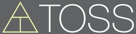 TOSS Horizontal.jpg