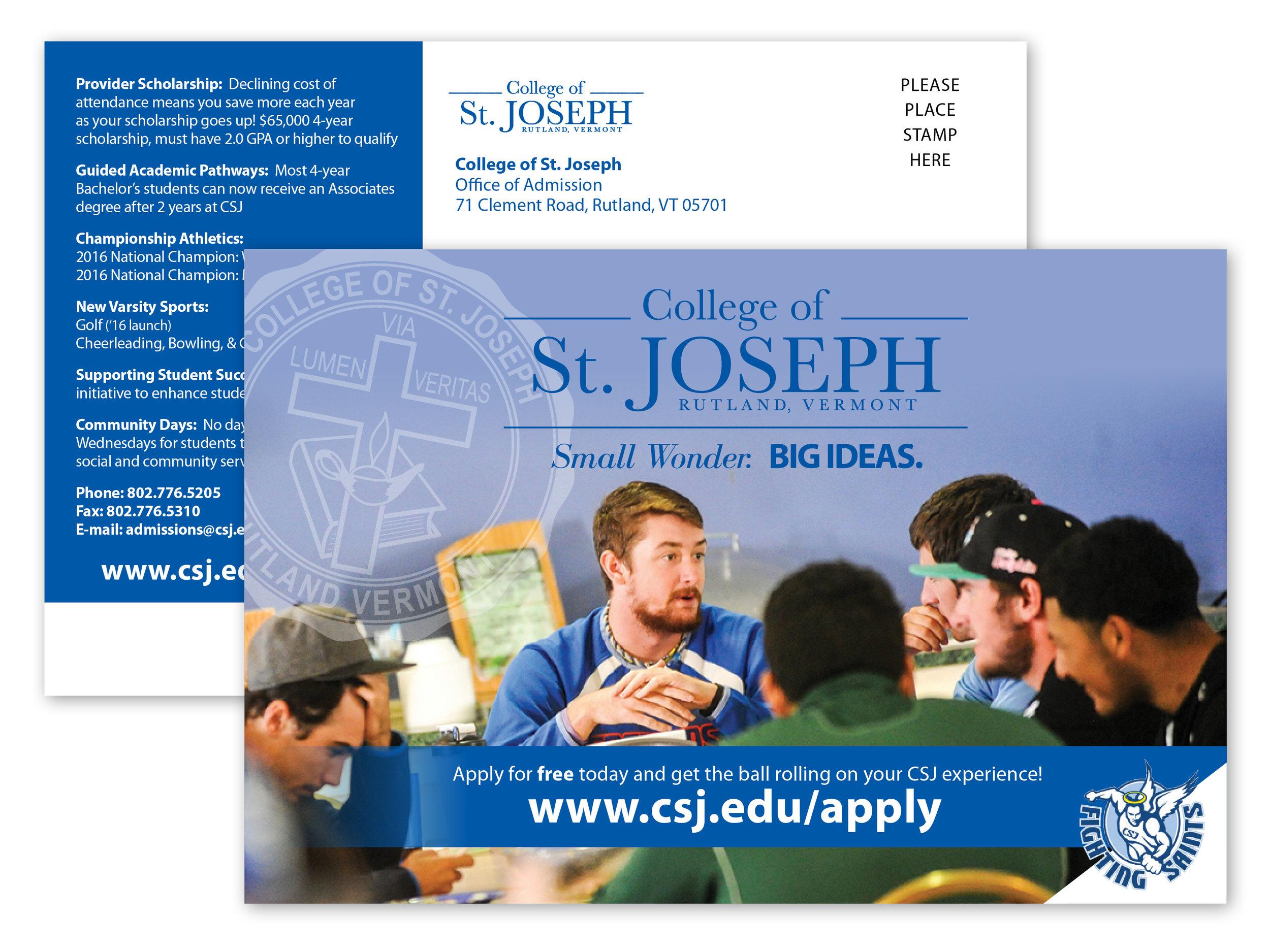 CSJ_Postcard.jpg