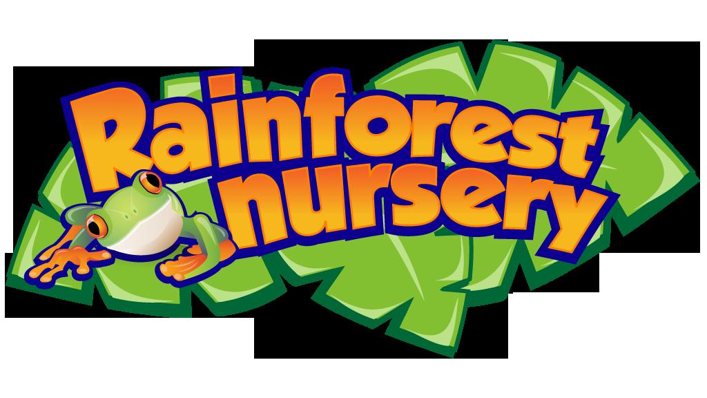 Rainforest Nursery.png